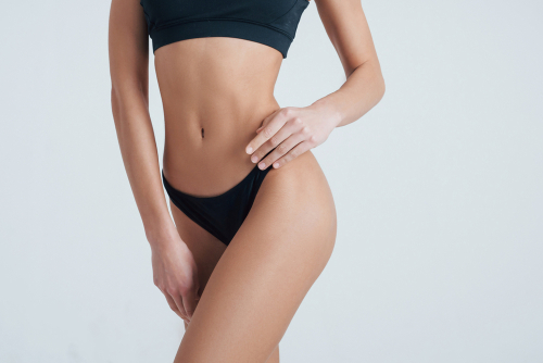 sculpsure richmond